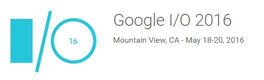 いつか行ってみたい、google祭り