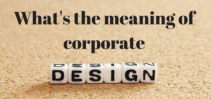 会社ロゴの意味