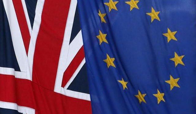 BRexit イギリスのEU離脱の理由がようやく腹落ちした